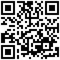 【城·动态】冲刺四季度丨金海梧桐苑项目开工建设